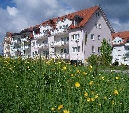 Hotel Ringpark
