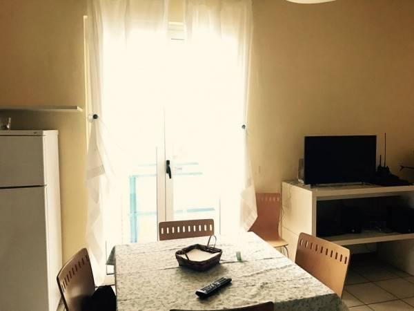 Hotel Residence Marittimo