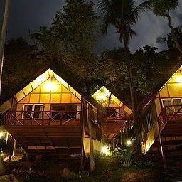 Hotel Phi Phi Ingphu Viewpoint