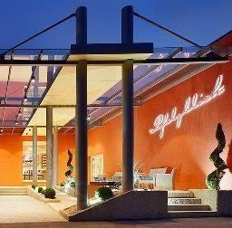 Hotel Pfalzblick