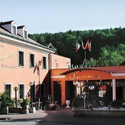 Hotel Das Steinberger im Wienerwald