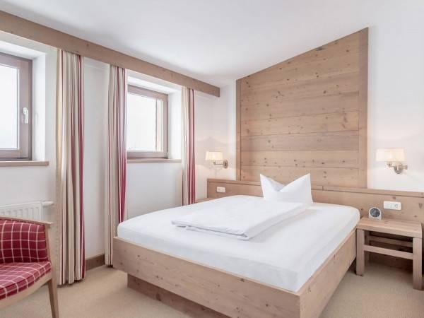 Hotel Schneiderwirt