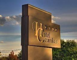 Hotel Czardasz SPA&Wellness