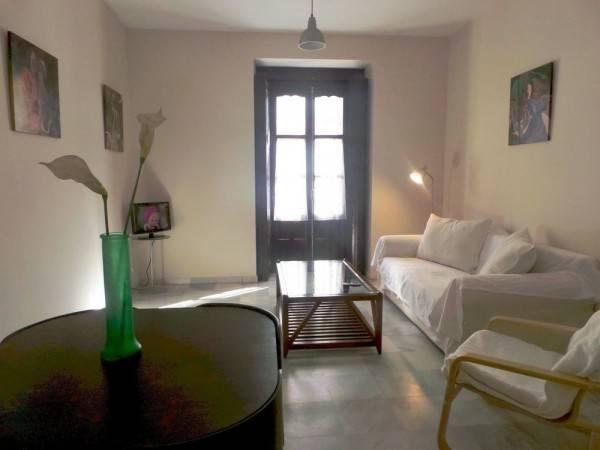 Hotel Apartamentos Larga 70