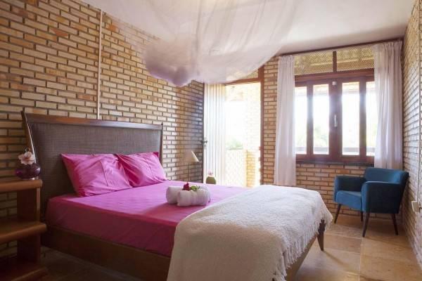 Hotel Refúgios Parajuru - Casa NOVA