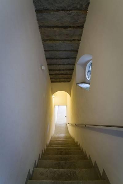 Hotel Vip Bergamo Apartments