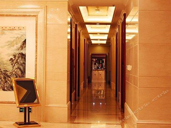 Juxiantang Hotel