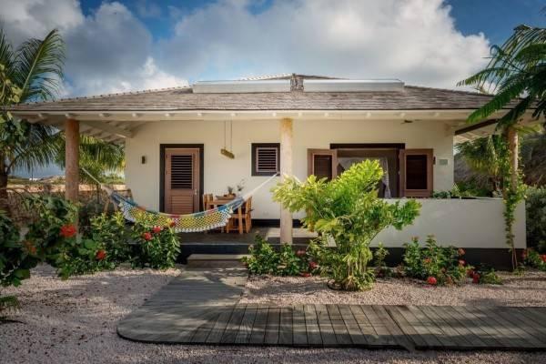 Hotel Windhoek Resort Bonaire