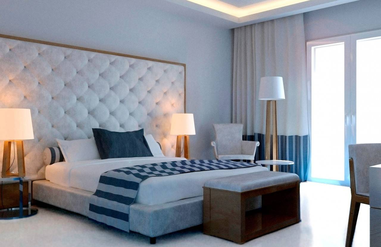 Hotel Cretan Pearl Resort Spa Chania At Hrs With Free Services