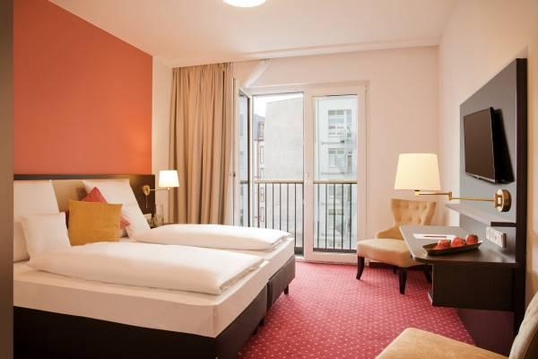 Gold Palais Hotel