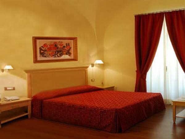 Hotel Palazzo Sant'Elena