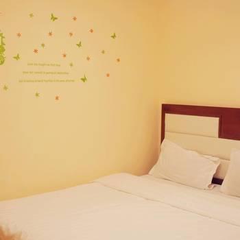 Xidan Good House Inn - Beijing