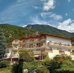 Rotwand Hotel Restaurant