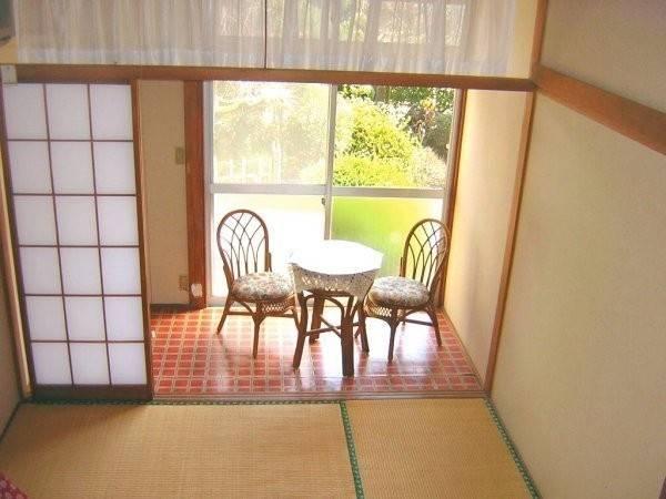 Hotel (RYOKAN) Otakeya Ryokan (Chiba)