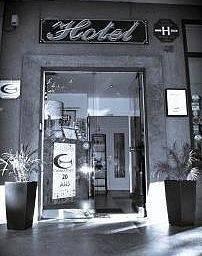 Hôtel Vieille Tour Centre Rouen
