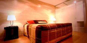 Hotel Giakor Suites