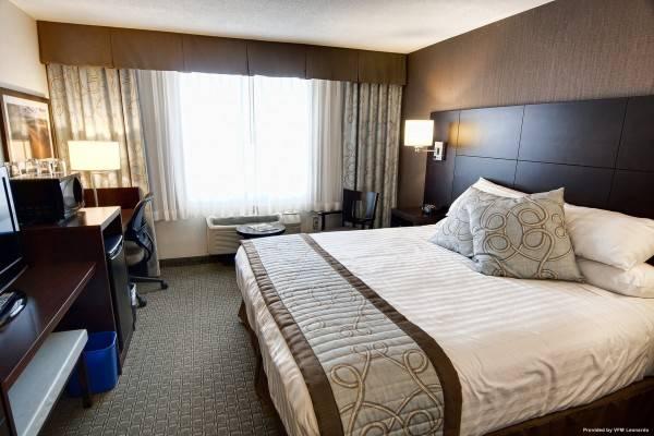 Hotel Rodd Royalty