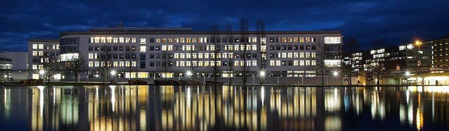 HRS Preisgarantie: Günstige Hotels an der Messe München beim Testsieger buchen - ✔ Geprüfte Hotelbewertungen ✔ Kostenlose Stornierung