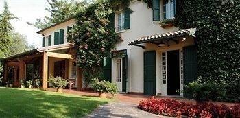 Hotel Locanda I Girasoli