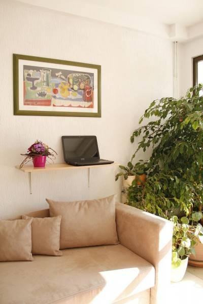 Hotel Andrijana Apartments