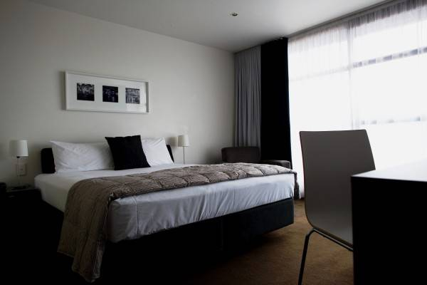 Hotel Quest Parnell