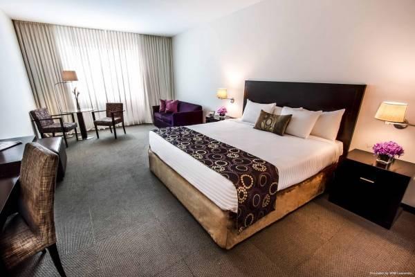 Hotel LIDOTEL HTL BOUTIQUE BARQUISIM