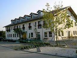 Hotel s´Wirtshaus zur Bina