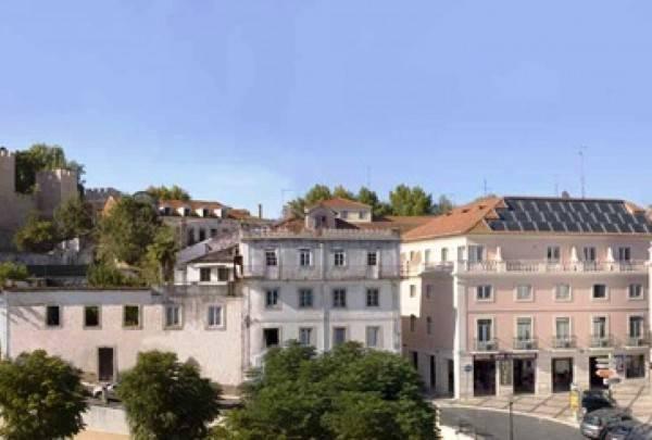 Hotel Cavaleiros