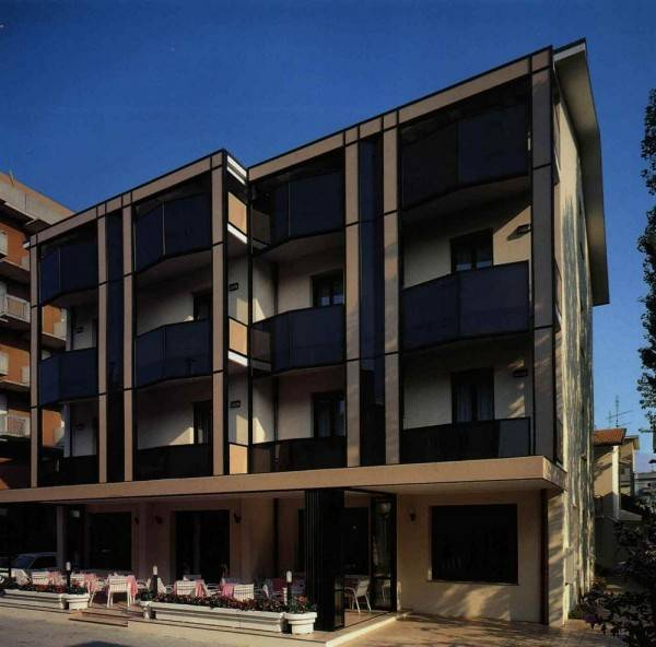 Hotel Urbinati