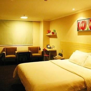 Wanfuying Hotel