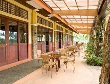 Hotel MICROTEL BY WYNDHAM PUERTO PRI
