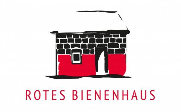 Hotel Rotes Bienenhaus