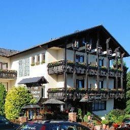 Hotel Schlößmann
