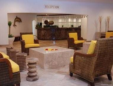 Hotel GAVIANA Resort
