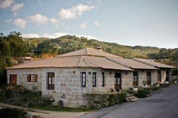 Hotel Casa da Portela