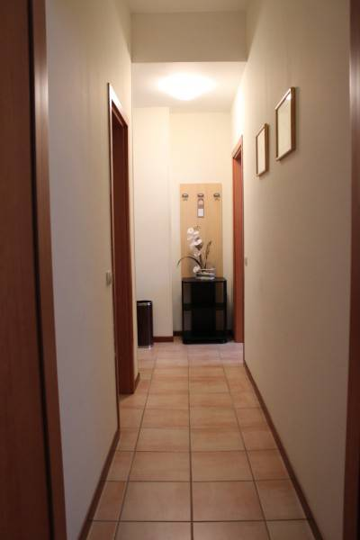 Hotel Residence Cavour