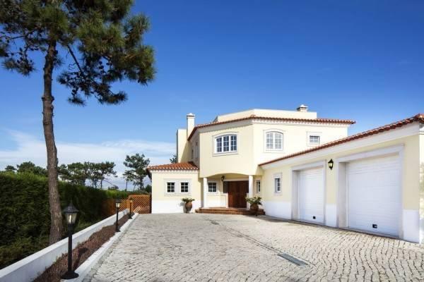Hotel The Village Praia d'El Rey Golf & Beach Resort