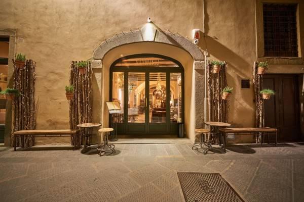 Hotel Le Stanze del Duomo