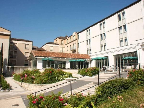 Hotel ibis Périgueux Centre