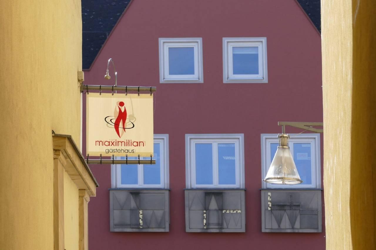 """""""Single-Shopping"""": Aktion für einsame Herzen - Hassloch - DIE RHEINPFALZ"""