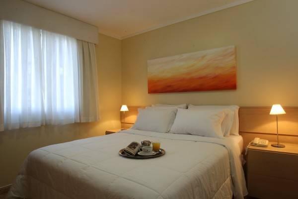 Hotel Bela Vista Service Residence