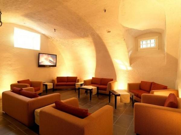 Hotel Oberstbergmeisteramt