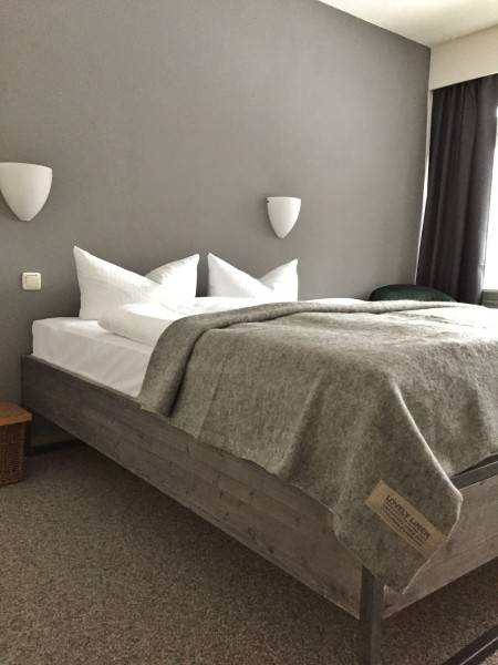 Boutique-Hotel THH622