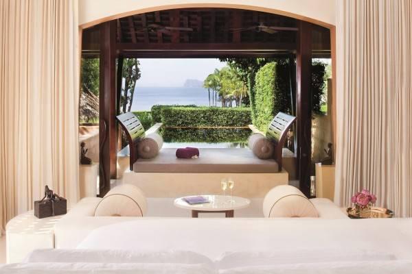 Hotel Phulay Bay ein Ritz-Carlton Reserve