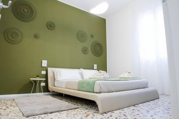 Hotel Cielo D'Alcamo