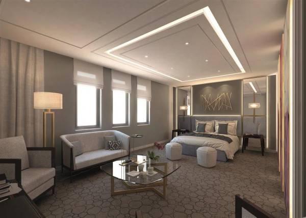 Hotel Vivienda Al Hada Residences