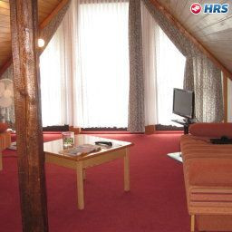 Hotel Dürkop Landhaus