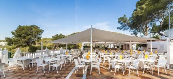 Hotel Globales Montemar