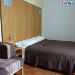 Hotel Executive Forli