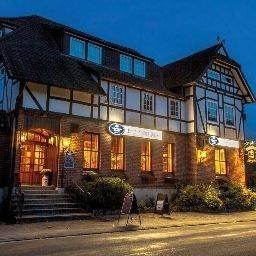 Hotel Puck Landgasthof